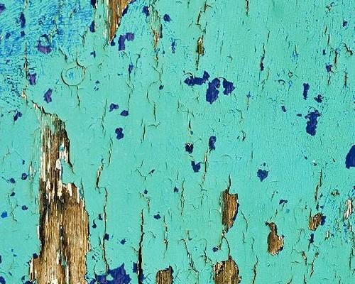 blue-texture1-500x530