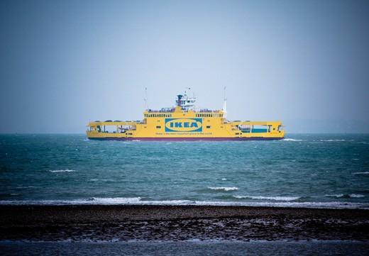ikea-ferry1-520x361