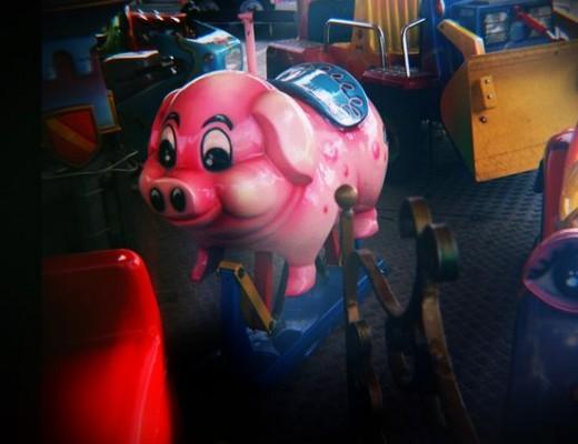 lomo-diana-piggy