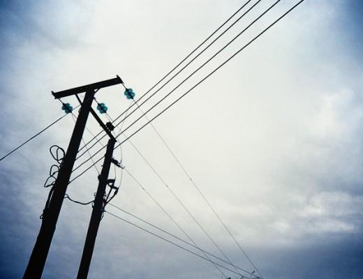 lomo-lca-wires