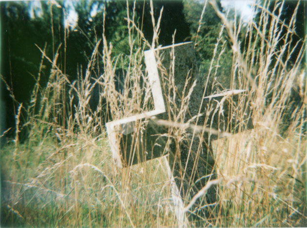 gravestone - diana f+ with instant back