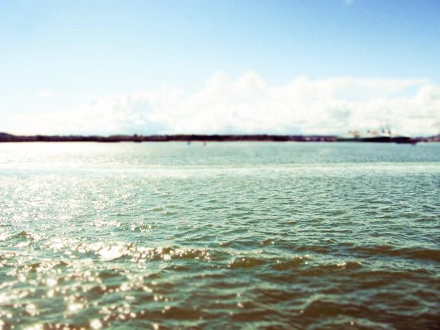 southampton water 3