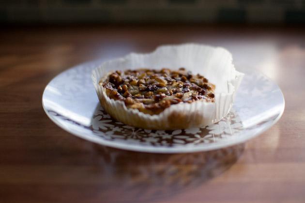 danish pastry - sigma 30mm f/1.4