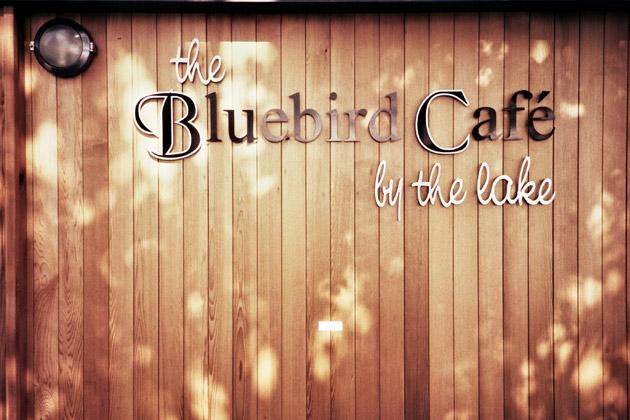 bluebird cafe - olympus xa2