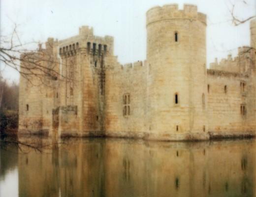pola-bodiam-castle-1