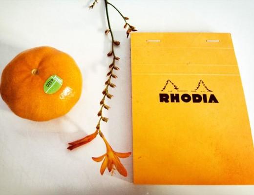 orange-notepad