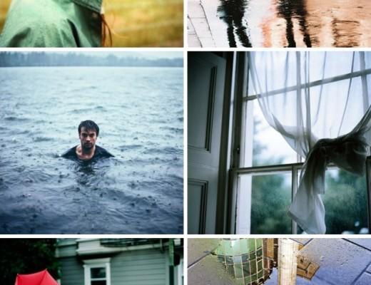rainy-pics