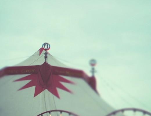 circus1.jpg_effected-001