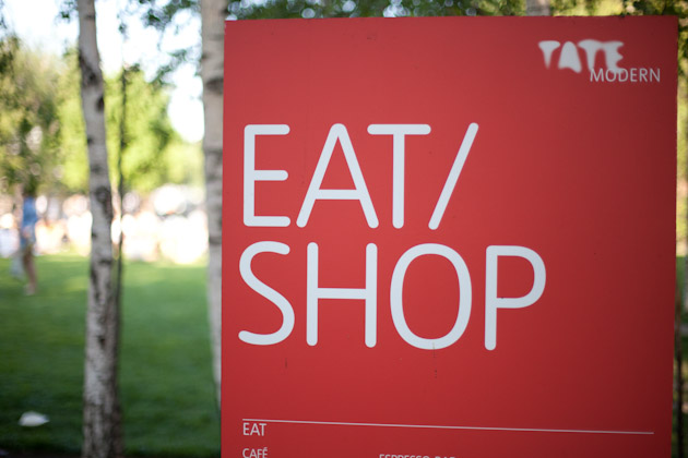 eat/shop