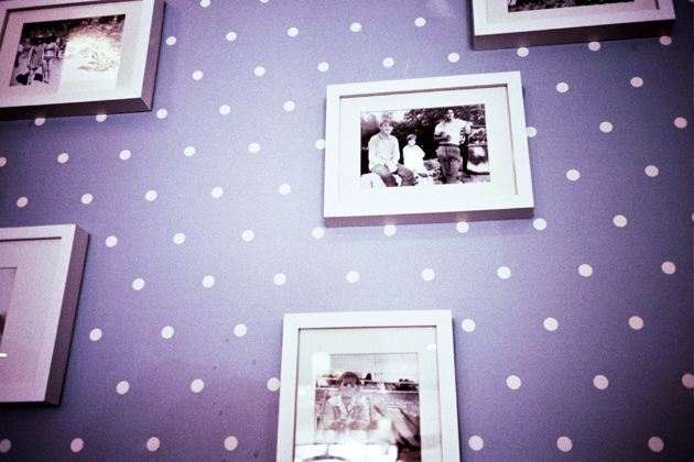 olympus xa2 - pictures
