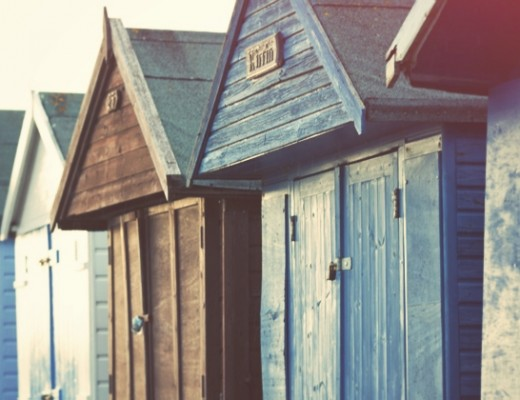 more-huts