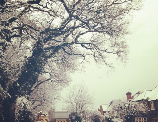 instagram-snow1