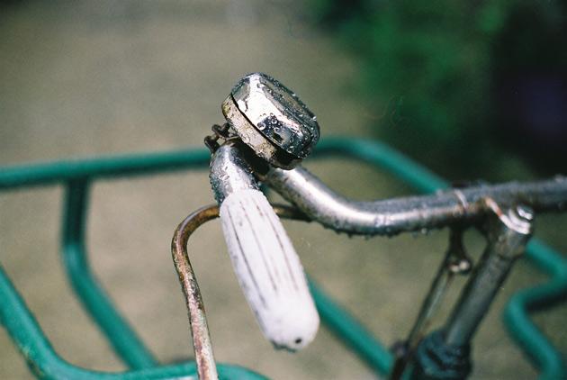 bike-630