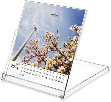 A Freebie 2014 Calendar Template For Your Photos Angie Muldowney
