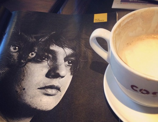pete-doherty-and-coffee