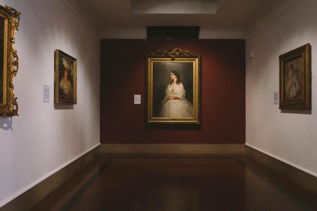 southampton art gallery
