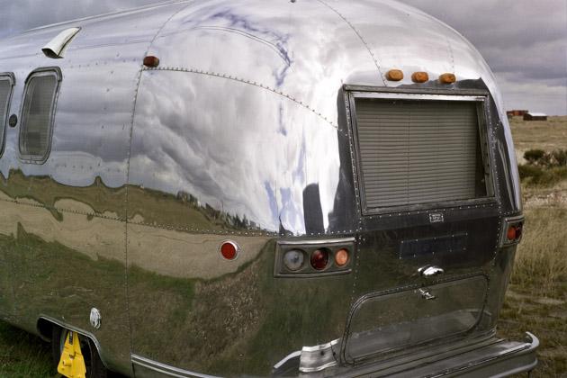 nice caravan 2