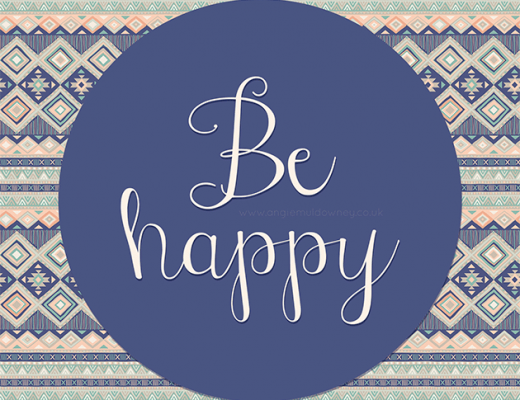 be-happy-sm
