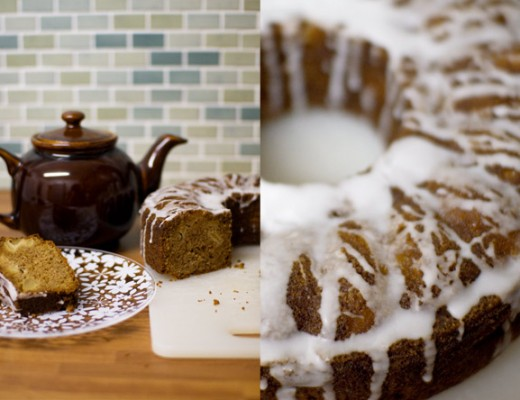 apple-bundt-cake