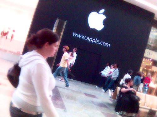 apple-store-southampton