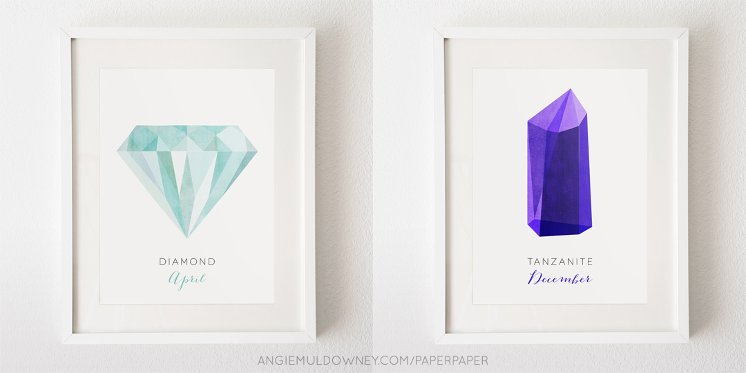 diamond-and-tanzanite