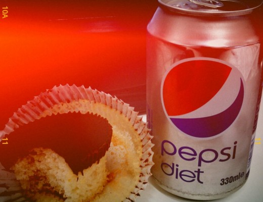 diet-pepsi