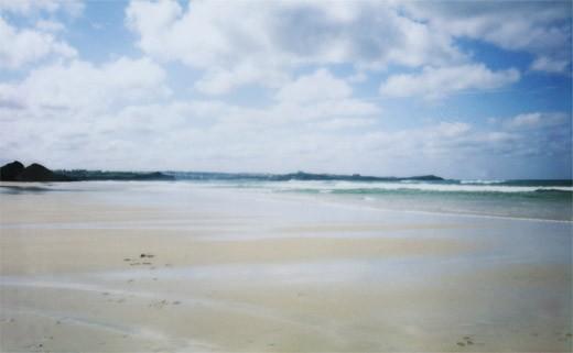 fuji-instax-200-beach-1