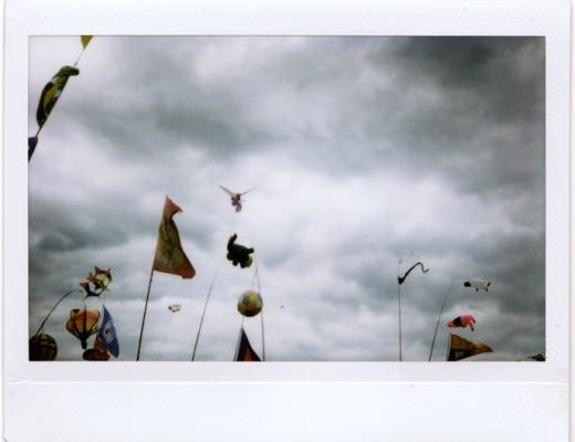 fuji-instax-200-kites-1