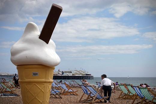 giant-ice-cream