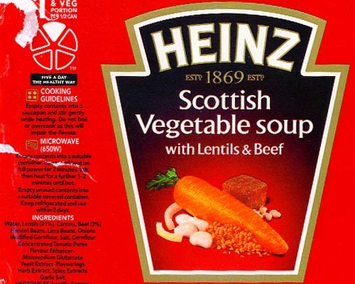heinz-scottish-vegetable-soup