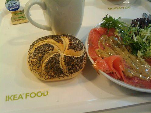 ikea-food