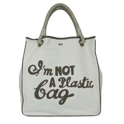 im-not-a-plastic-bag