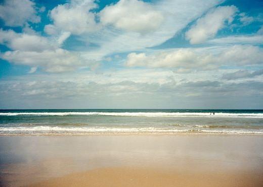 lomo-lca-beach