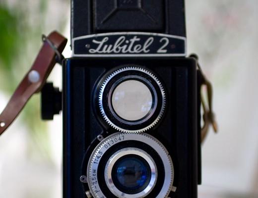 lubitel2-camera