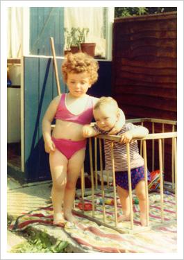 me-in-bikini