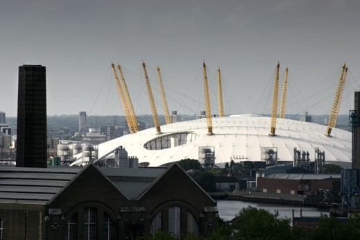 millennium-dome