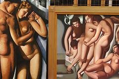 naked-art
