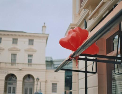 pentax-balloons