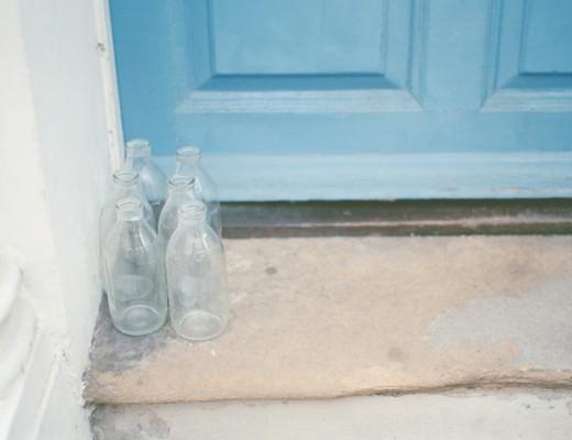 pentax-milk-bottles