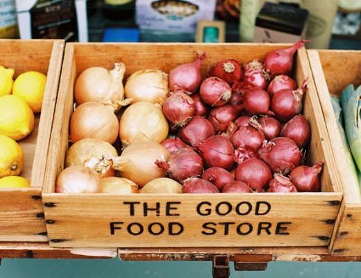 pentax-onions