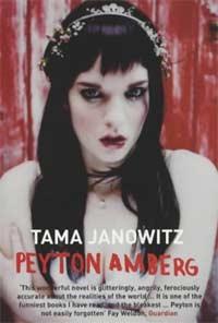 peyton-amberg