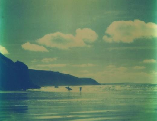 pola-beach