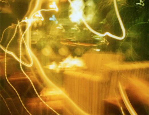 pola-blurs1