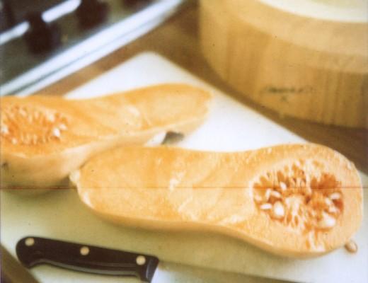 pola-butternut-squash
