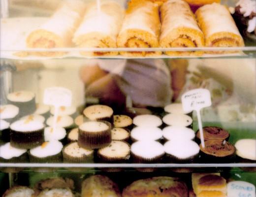 pola-cakes