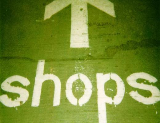 pola-shops