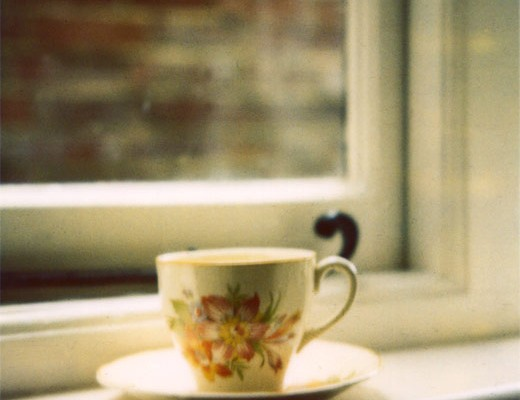 pola-tea-cup