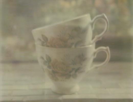 pola-teacups