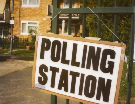 pola-vote