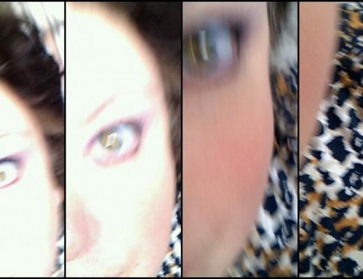 purple-eyes